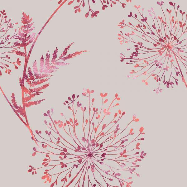 Фото обоев Graham & Brown Floriculture арт.106437