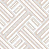 Фото обоев Aura Geometrix арт.GX37600