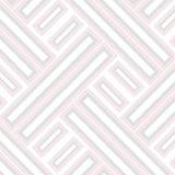 Фото обоев Aura Geometrix арт.GX37601