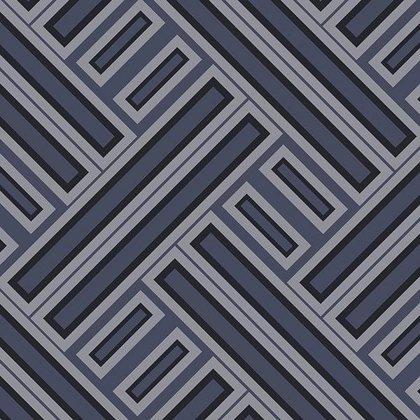 Фото обоев Aura Geometrix арт.GX37602