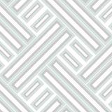 Фото обоев Aura Geometrix арт.GX37605