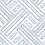 Фото обоев Aura Geometrix арт.GX37607