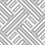 Фото обоев Aura Geometrix арт.GX37608