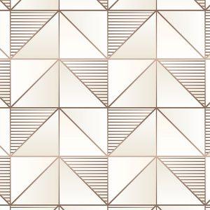 Фото обоев Aura Geometrix арт.GX37629