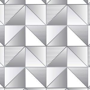 Фото обоев Aura Geometrix арт.GX37630