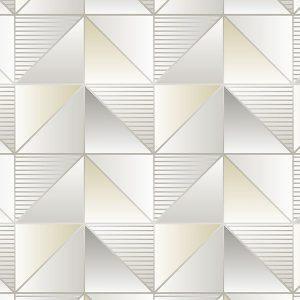 Фото обоев Aura Geometrix арт.GX37631