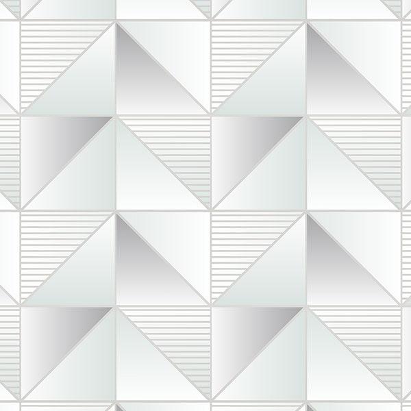 Фото обоев Aura Geometrix арт.GX37632