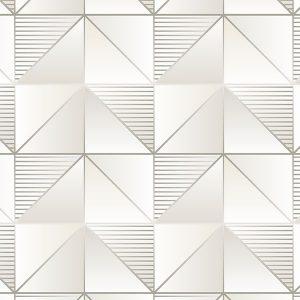 Фото обоев Aura Geometrix арт.GX37633