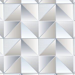 Фото обоев Aura Geometrix арт.GX37634