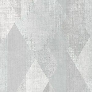 Фото обоев Aura Geometrix арт.GX37638