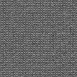 Фото обоев Aura Geometrix арт.GX37643