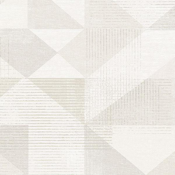 Фото обоев Aura Geometrix арт.GX37653