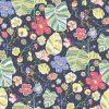 Фото обоев Aura Magic Flowers арт.25809
