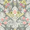 Фото обоев Aura Magic Flowers арт.25860