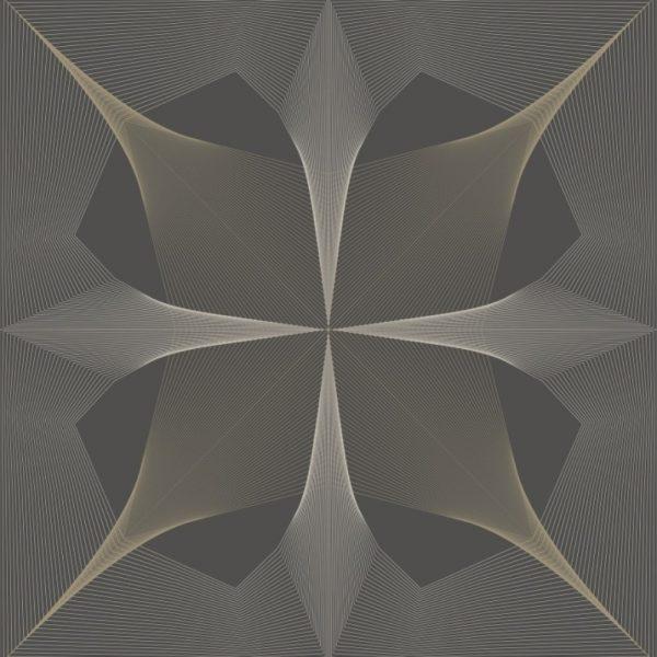 Фото обоев Aura Theory арт.25525