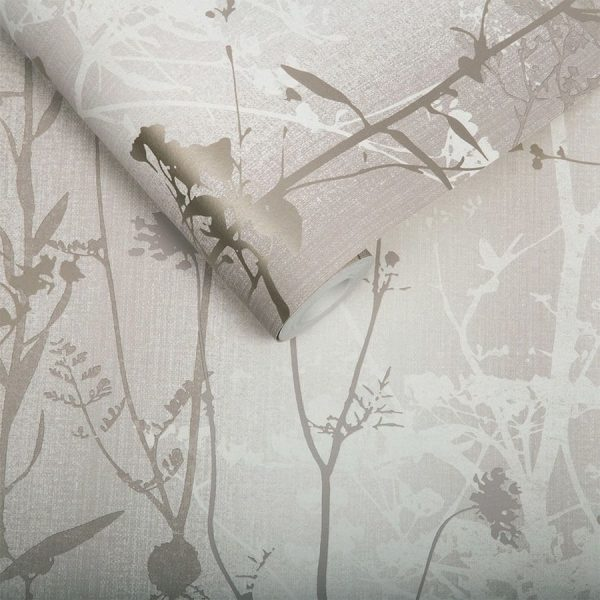 Рулон обоев Graham & Brown Floriculture арт.104069