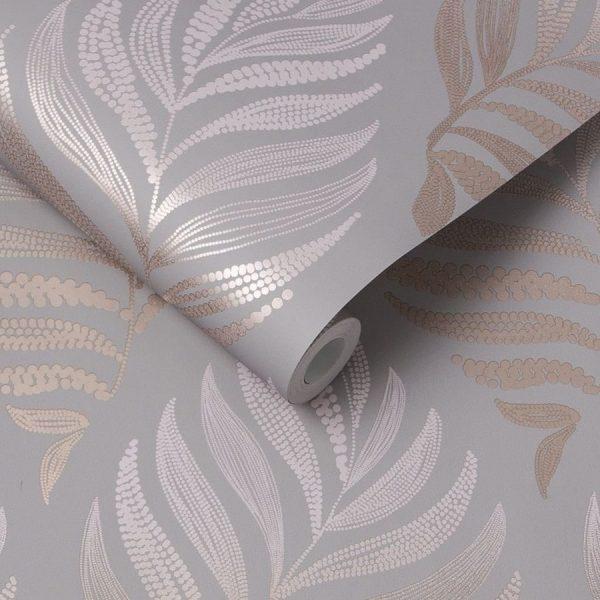 Рулон обоев Graham & Brown Floriculture арт.105455