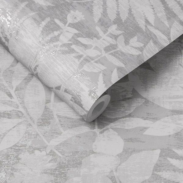 Рулон обоев Graham & Brown Floriculture арт.105462