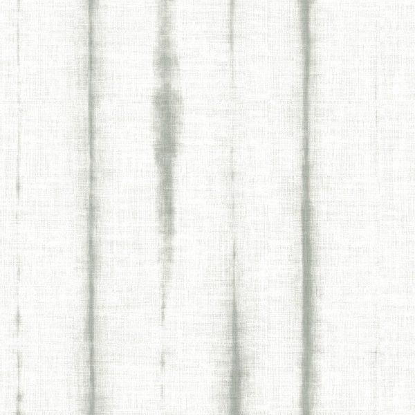 Фото обоев Aura Pacifica арт.26053