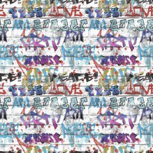 Фото обоев Aura Individuals арт.101686