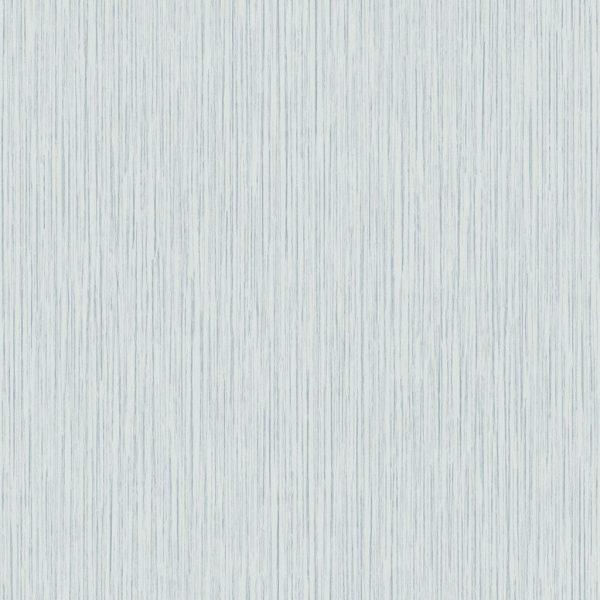 Фото обоев Aura Texture FX арт.G78117