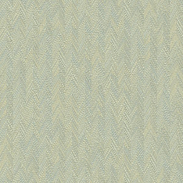 Фото обоев Aura Texture FX арт.G78130