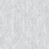 Фото обоев Aura Texture FX арт.G78132