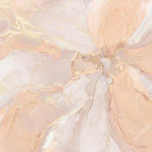 Фото фрески Affresco Fluid AF2052-COL1