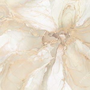Фото фрески Affresco Fluid AF2052-COL3