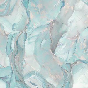 Фото фрески Affresco Fluid AF2056-COL1