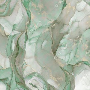 Фото фрески Affresco Fluid AF2056-COL5