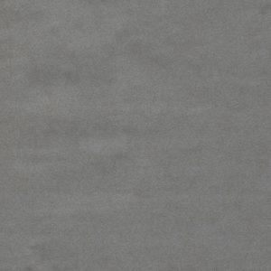Фото обоев York Modern Artisan II арт.CN2196