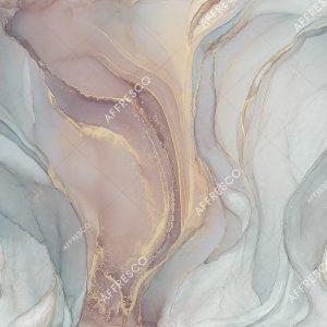 Фото фрески Affresco Fluid AF2068-COL2