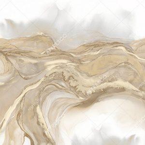 Фото фрески Affresco Fluid AF2069-COL2