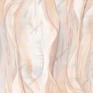 Фото фрески Affresco Fluid AF2070-COL1