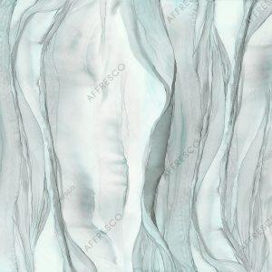 Фото фрески Affresco Fluid AF2070-COL4