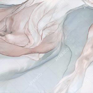 Фото фрески Affresco Fluid AF2071-COL2