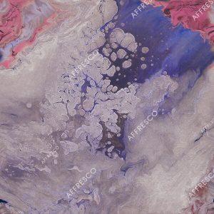 Фото фрески Affresco Fluid AF2073-COL1