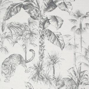 Фото обоев Aura Lost Island арт.108598