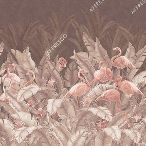 Фото фрески Affresco Rio AF2084-COL4