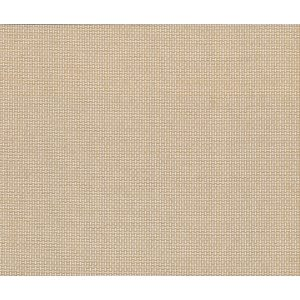Фото обоев York Handpainted Traditionals арт.TL1902