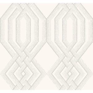 Фото обоев York Handpainted Traditionals арт.TL1909