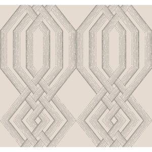 Фото обоев York Handpainted Traditionals арт.TL1911
