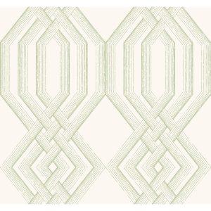 Фото обоев York Handpainted Traditionals арт.TL1913