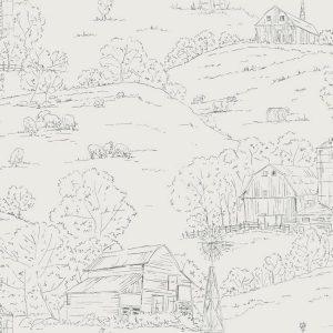 Фото обоев York Simply Farmhouse арт.FH4033