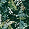 Фото обоев York Tropics арт.TC2621