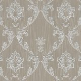 Фото обоев ARCHITECTS PAPERS METALLIC SILK 306583