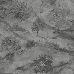 Фото обоев Holden Minerals арт.35730