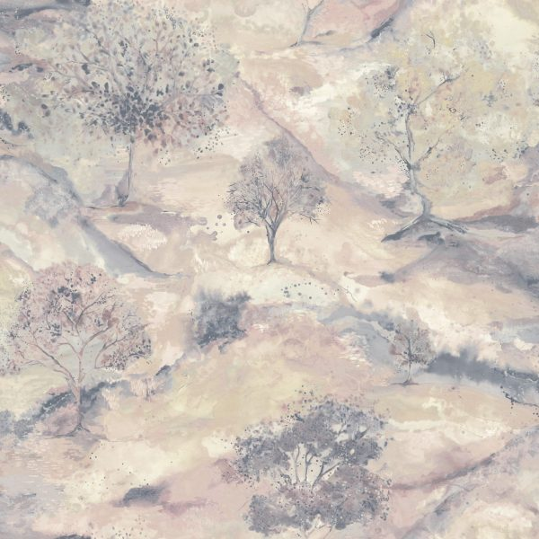 Фото обоев Holden Minerals арт.35733