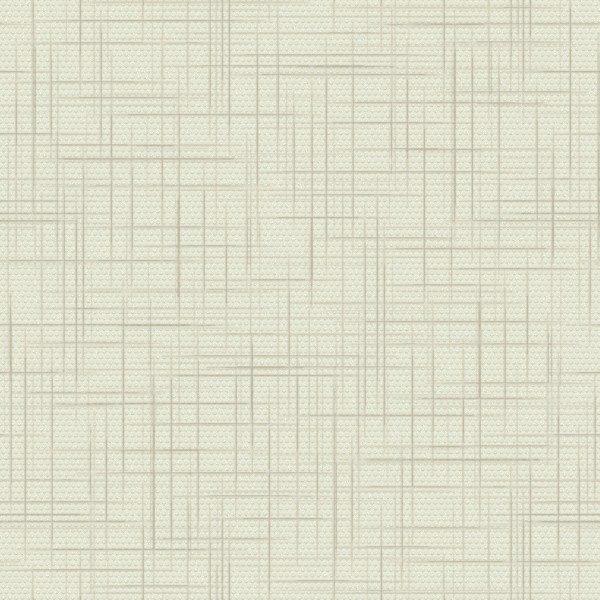 Фото обоев Aura Texture world арт.510203